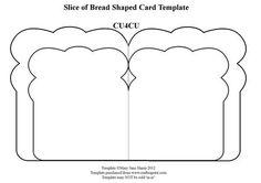 19 best templates images stencil appliques cartonnage