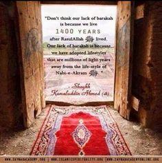 Mufti Kamaluddin Ahmed Light Year, Bohemian Rug, Islam, Adoption, Deen, Cover, Books, Life, Home Decor