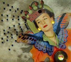 button fairies