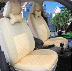 Universal car seat covers for Opel Astra h j g mokka insignia Cascada corsa adam ampera Andhra zafira car accessories