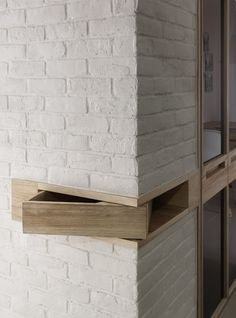室內設計作品 - 淡水玄泰樂-王宅