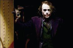 Der Joker, Heath Ledger Joker, Joker Dc, Joker And Harley Quinn, Joker Dark Knight, The Dark Knight Trilogy, Joker Photos, Batman Quotes, In The Pale Moonlight