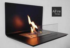 slimme-biohaard-LOFT http://www.a-fireplace.com/nl/bio-ethanol-haard/
