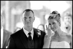 Wedding Ceremony Photography South Florida