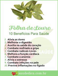 Natural Medicine, Herbal Medicine, Health Diet, Health And Nutrition, Ketosis Diet For Beginners, Home Remedies, Natural Remedies, Ginseng Tea, Bebidas Detox