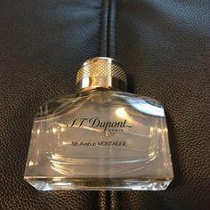 Classic Dupont   Classic ST Dupont   Pinterest