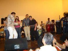 #VallenatoSabroso  #Esencia #PatrimonioInmaterial  #Vallenato  #Music  #Colombia  #robertocarlos  #robertocarloscujia