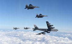 harci vadászgépek - Google-keresés