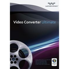 Wondershare Video Converter enables you to convert all the popular and unusual video/audio formats. Wondershare Video Converter 10.0.1.59 Crack