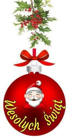 Kartka świąteczna 🌲🌲🌲🌲🌲🌲 Xmas Cards, Christmas Ornaments, Holiday Decor, Home Decor, Poland, Christmas, Christmas E Cards, Christmas Cards, Decoration Home