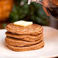 Weight Watchers 1pt Pancake Best Ever! WW recipes website!
