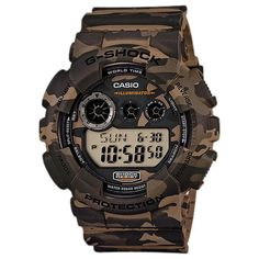 Relógio Casio Masculino G-Shock - Americanas.com - watches, female, classic, rosefield, swatch, apple watch *ad