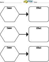 D Eec D F C Ecf F Student Teaching Teaching Tools