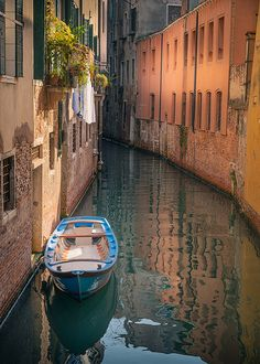 Venice #1 | David Sharman | Flickr Pictures Of Venice, Small Island, Venice Italy, World Heritage Sites, The Dreamers, Beautiful Pictures, Scenery, Explore, Architecture