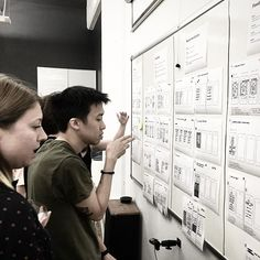 Gathering the design team to explore concepts for a new product New Product, Coding, Concept, Explore, Type, News, Instagram, Design, Design Comics