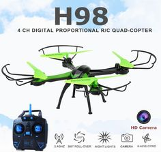 Cheap quadcopter with camera, Buy Quality rc quadcopter with camera directly from China quadcopter with camera hd Suppliers: Rc Quadcopter With Camera HD Mini Flying Camera Helicopter Dron Headless Mode Copter Jjrc Remote Control Drones Drone With Hd Camera, Remote Control Drone, Pilot, Camera Prices, Still Photography, Drone Photography, Light Camera, Digital Technology, Fotografia