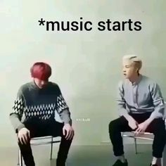 When BTS song starts to play. I'm Jackson 😂😂 Got7 Meme, Got7 Funny, Funny Kpop Memes, Bts Funny Videos, Bts Memes, V Bts Cute, I Love Bts, K Pop, Jackson