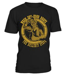 Miller Welding T-Shirts