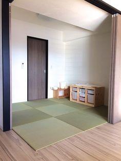 畳の生活環境.jpg