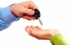 Продажа американских  автомобилей
