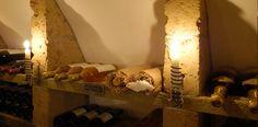 Sauternes Wine Storage, Entryway Tables, Cool Stuff, Wine Racks, Furniture, Home Decor, Accessories, Wine Cellars, Menu Cards