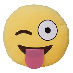 Poop Poo Family Emoji Expression Pillow Filled Plush Toys Mats Fun Pillows Pleasant To The Palate Pillows Decorative Pillows