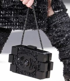 chanel replica clutches