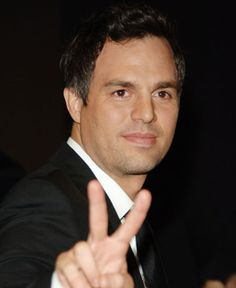 Mark Ruffalo: In The Kids Are All Right, Ruffalo played an organic gardening, free-spirited eco- restaurateur. Those organic roots are part of Ruffalo's real life, too, where the avid fisherman and outdoorsman is taking on the natural gas industry. The controversial practice the industry uses, hydraulic fracturing, is threatening to poison his family's pristine New York watershed with thousands of pounds of potentially toxic chemicals.