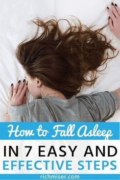 Does sleep help you lose weight? Does sleep help you lose weight? Understanding the connection between sleep and weight loss. Sleep Help, Good Sleep, Can't Sleep, Help Losing Weight, Lose Weight, How To Fall Asleep Quickly, Falling Asleep Tips, Easy Diet Plan, Weight Loss For Women