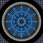 BIONIC 8.0 ESSCENCE #tonights #watch #conceptart #watches #wristwatch #watchface #conceptdesign #watchfaceoftheday #wristporn #timepiece #clock #clockwidget #design #Father #artist #entrepreneur #lazaruscollins #esscence #pineal #bionic #cybernetics #scifi #theartisticmystic3