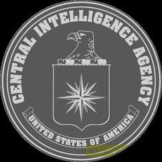 美国中央情报局直属国家安全委员会领导,并在世界 ...