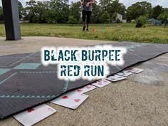 Fun fitness games for trainers and coaches. Bootcamp Ideas, exercise games, outdoor fitness games and boot camp games. Crossfit Kids Workouts, Crossfit Games, Easy Workouts, Group Fitness, Fitness Games, Fitness Fun, Bootcamp Games, Bootcamp Ideas, Card Workout