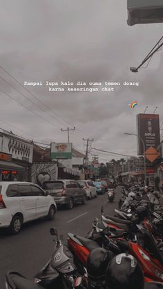 Quotes Rindu, Mood Quotes, Qoutes, Life Quotes Wallpaper, Quotes Galau, Sad Girl, Always Remember, Quote Prints, Captions