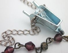 Monopoly onfun... - Dale's Blog - Couture Jewelry and Design by Dale Wayne