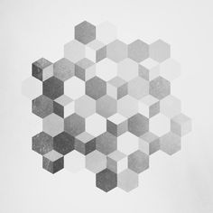 Made With Isometric - Made with Isometric