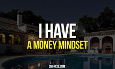 15 Money Affirmations To Attract Money Into Your Life - Get Into The Money Vibe! Law Of Attraction Money, Law Of Attraction Quotes, Wealth Affirmations, Positive Affirmations, Law Of Love, Attract Money, Think And Grow Rich, Manifestation Law Of Attraction, Manifesting Money