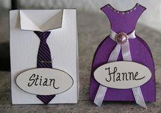 Card Table Wedding, Wedding Cards, Confirmation Cards, Table Cards, Christening, Wedding Accessories, Slips, Cardmaking, Paper Art