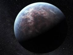 Cosmic Journeys: The Search For Earth-Like Planets God Of Wonders, Let It Shine, Science Videos, Life Form, Earth Science, Astronomy, Cosmic, Food To Make, Big Picture