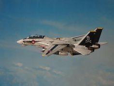 F-14 ROBOTECH
