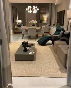 Classy Living Room, Decor Home Living Room, Living Room Sofa Design, Home Room Design, Living Room Sets, Home Interior Design, Living Room Designs, Formal Living Rooms, Home Decor Styles