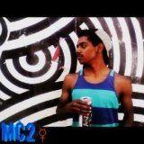 #morriscode #music #hiphop #rap #morsecode