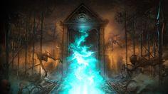 <b>Portal</b> images