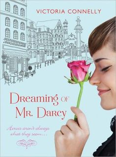 Dreaming+of+Mr.+Darcy