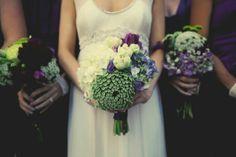 .. #weddings