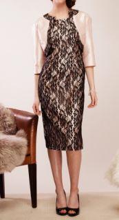 Slavnostní šaty - kostýmek Formal Dresses, Fashion, Dresses For Formal, Moda, Fashion Styles, Fasion, Gowns, Evening Dresses