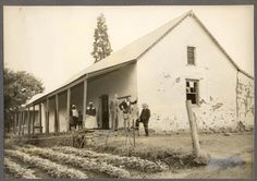 The Residence of Andries Pretorius, approximately 8 kms from Pietermaritzburg South Afrika, Kwazulu Natal, Pretoria, African History, Family History, Trek, Past, Town House, Explore