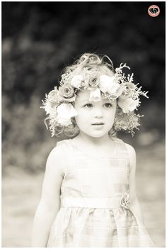 Shannon Bradfield Photography - beautiful little flower girl - headpiece inspiration Flower Girl Headpiece, Wedding Design Inspiration, Local Photographers, Crowns, Wedding Designs, Veil, Flower Girl Dresses, Weddings, Wedding Dresses