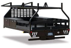 Truck Flatbeds, Truck Camper, Chevy Trucks, Pickup Trucks, Lifted Trucks, Cool Truck Accessories, Truck Accesories, Flatbed Truck Beds, Flatbed Trailer