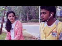 Perfect You - Award winning Musical Romance short film -- inspired from a short film - YouTube