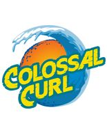 NEW FOR 2015: Hurtle high above Adventure Island® Tampa's 30 acres of water-drenched fun in the sun and experience a feeling of weightlessness aboard Colossal Curl™, the park's newest thrill slide debuting for the 2015 season.